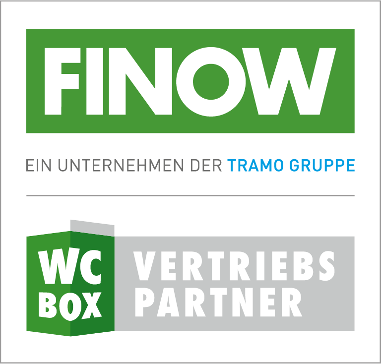 WC BOX Logo